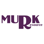 Murk Resource