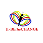 U-Be the Change Campaign